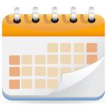 cle_calendar_icon